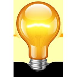 icon-lightbulb-large