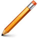 icon-pencil-large