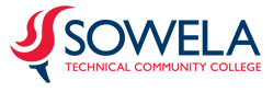 sowela-logo